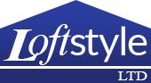 Loftstyle Ltd Logo